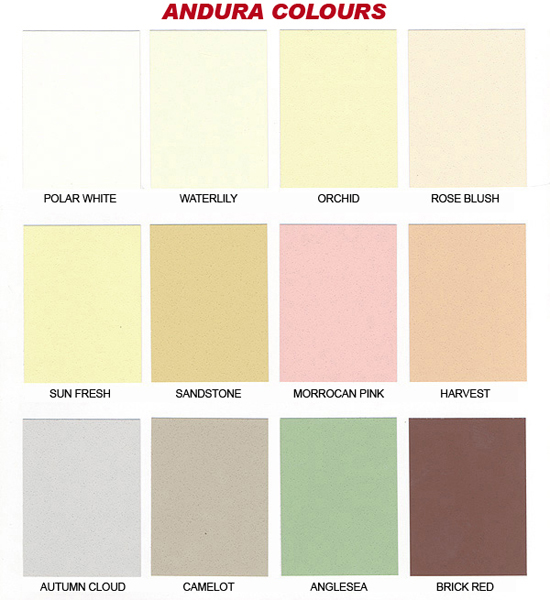 Pin textured interior paint pictures on pinterest for Color charts for painting walls